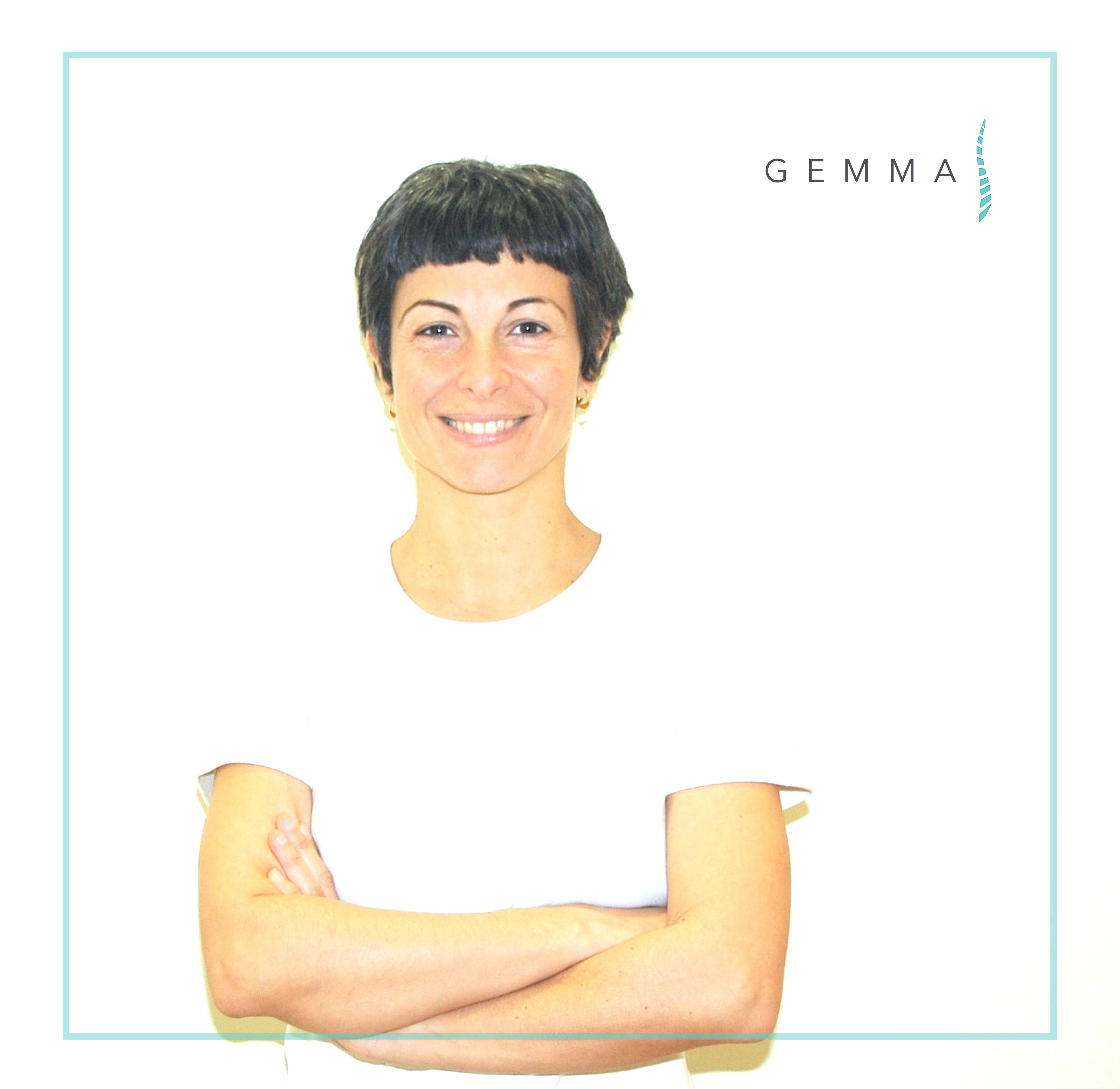 geemma